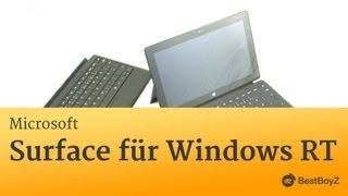 review microsoft surface fr windows rt   bestboyz