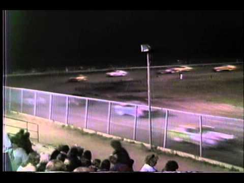 1986 06 20 Wilmot Spectator Stocks Mid Season Championship