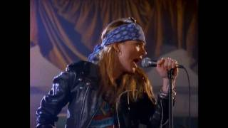 guns n roses sweet child o mine official music video full hd 1080p youtube mp4
