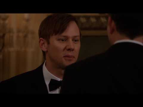 Bear (Person of Interest)( 2 x 1) from YouTube · Duration:  3 minutes 1 seconds