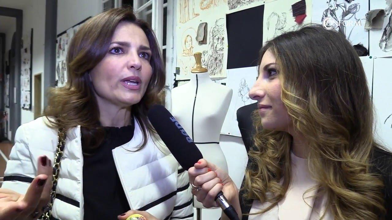 Watch Elena Carapetis video