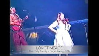 The Kelly Family⎟Hooks (Regensburg 21.12.1999)