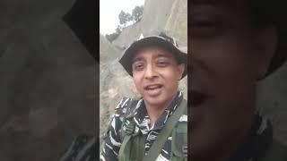 #indianarmy #galwanghati