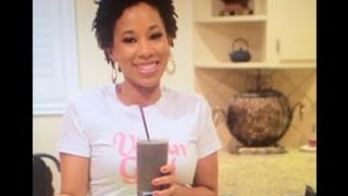 Green Smoothie Newbie Recipes: Pineapple Dream, Collard Joy & Supreme Healing