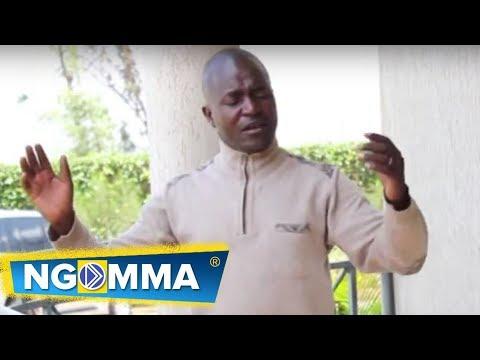 Shadrack masai - Ukayo Munene (Official video)