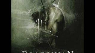 Draconian - The Failure Epiphany
