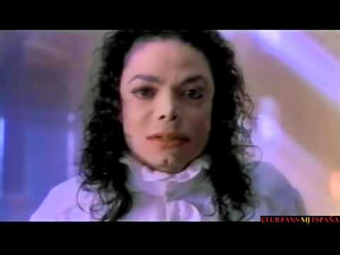 MICHAEL JACKSON  IS IT SCARY 1993 EDIT   Addams Family Values Short Film   Rare fottage inedit