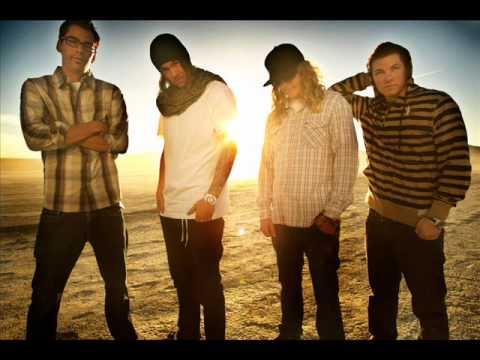 Dirty Heads - Lonely One