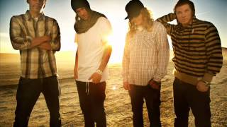 Watch Dirty Heads Lonely One video