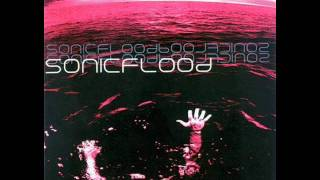 Watch Sonicflood I Want To Know You video