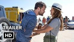 """The Affair Season 4 """"This Season On"""" Trailer (HD)"""