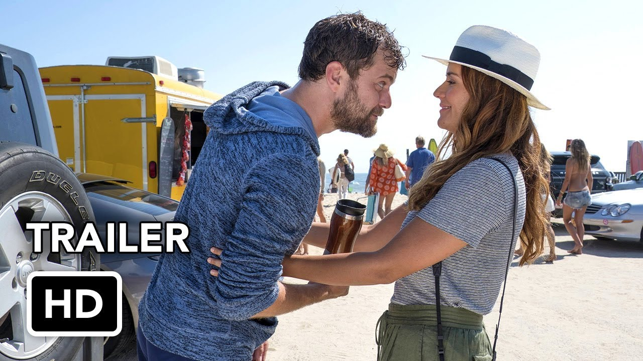 "Download The Affair Season 4 ""This Season On"" Trailer (HD)"