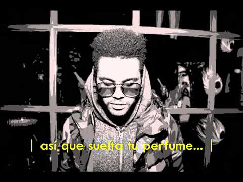The Weeknd - Wicked Games [Subtitulado]