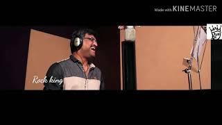 kalana-kahi-song---nwe-marathi-song-2018-ajay-gogavale