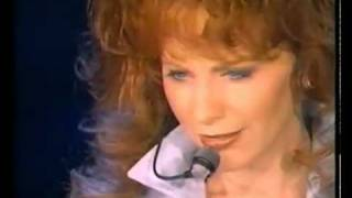 Watch Reba McEntire The Greatest Man I Never Knew video