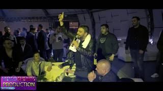Florin Salam - Eu fac bani si-n Himalaya (Majorat Gean Live 2017)