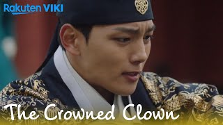 The Crowned Clown - EP3 | King's Protection [Eng Sub]