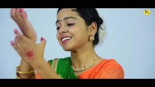 Madhuli Bwari | Manoj Samant | Ranjeet Singh | Latest Uttarakhandi Song 2018 | A Plus Studio