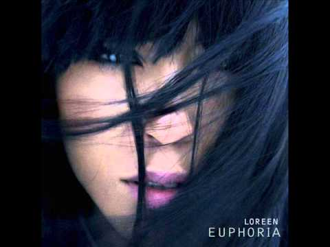 Loreen - Euphoria [HQ]
