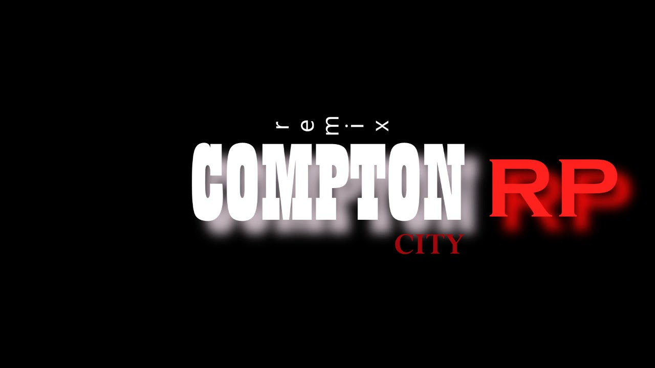 CMTN city remix