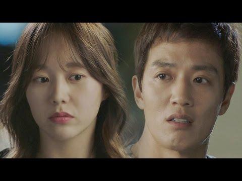 You Da in, jealousy of Kim Rae Won ♥ Park Shin Hye 《The Doctors》 닥터스 EP03
