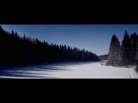 Ray Mears Northern Wilderness S01E03