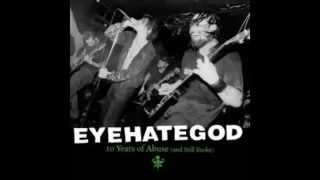 Eyehategod - Southern Discomfort Full Album (2000)