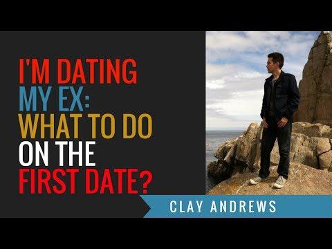 i am dating my ex boyfriend best friend