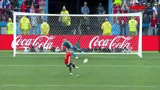 Чемпионат мира по футболу Россия Испания Мира футбола