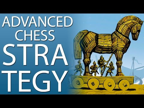 Dominate the Positional Chess techniques used by Super GMs! - GM Damian Lemos (EMPIRE CHESS)