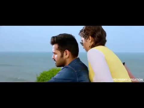 Mahi Menu Chadyo Na Tik Tok Famous Song 2019 Ve Mahi Song Arijit