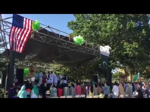 Bronx Mela 2016 -  Big Apple Distributors Trisate LLC