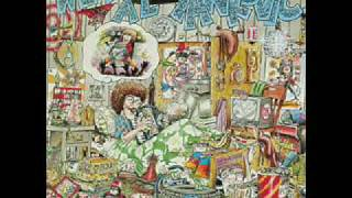 "Baixar ""Weird Al"" Yankovic - Mr. Frump In The Iron Lung"