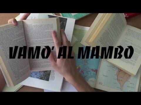 VAMO' AL MAMBO
