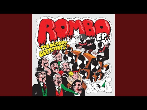 Rombo (feat. Congorock) mp3