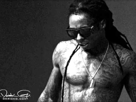 Lil Wayne  Everything I Do Feat Birdman