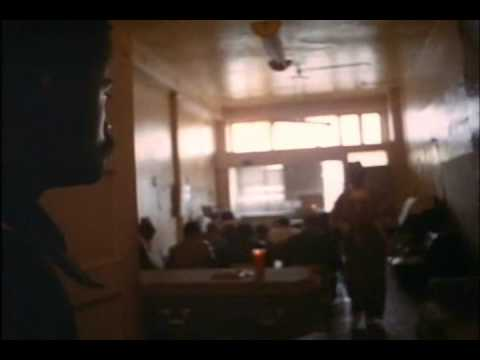 #538) SWEET SWEETBACK'S BAADASSSSS SONG - FORGOTTEN TREASURE