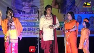 Satya Harischandra Varanasi By Jr D V Subbarao Part 1 || Varanasi || Drama Padyalu || Musichouse27
