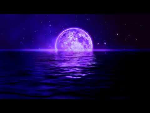 Deep Sleep Music 24/7 | 528Hz Miracle Healing Frequency | Sleep Meditation Music | Sleeping Deeply
