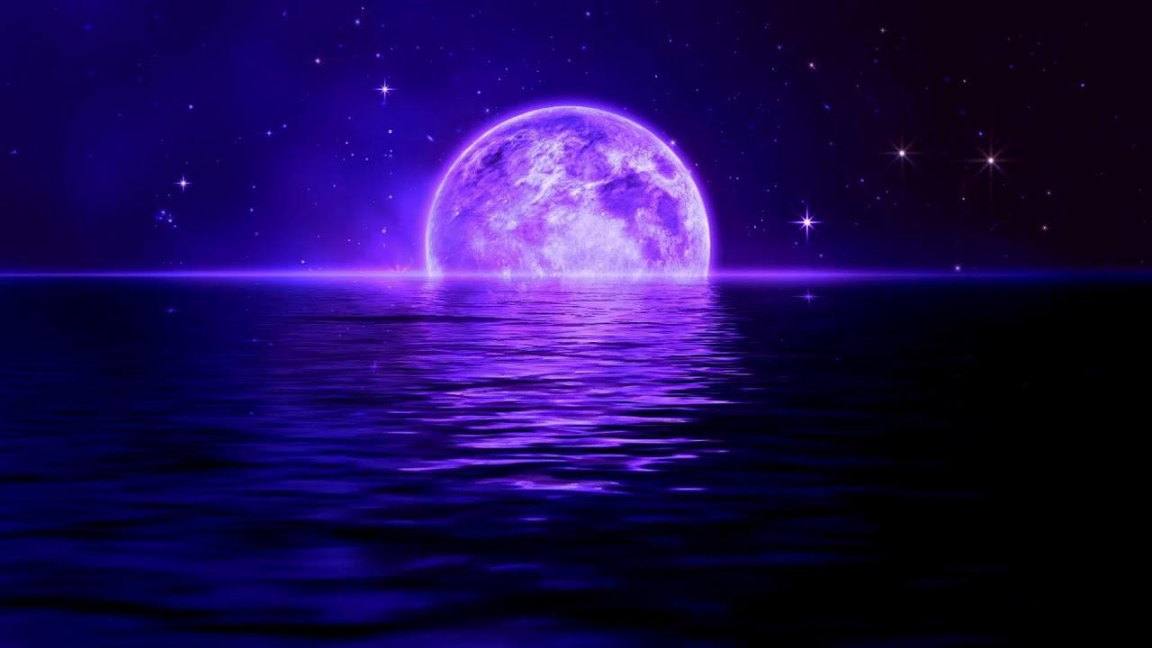 Download Deep Sleep Music 24/7 | 528Hz Miracle Healing Frequency | Sleep Meditation Music | Sleeping Deeply