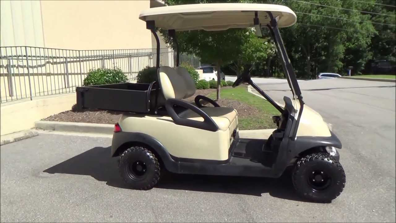 Golf Cart with Utility Bed | Cargo Box - YouTube Golf Cart Dump Box on golf cart boat, golf cart bodies old trucks, golf cart axle, golf cart crane, golf cart body, golf cart dozer, golf cart bucket, golf cart tow behind, golf cart trailer, golf cart chassis, golf cart packers, golf cart car, golf cart winch, golf cart heater, golf cart flatbed, golf cart cab, golf cart bandsaw, golf cart utility, golf cart bed, golf cart plow,