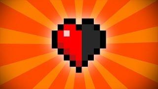 Minecraft: TRY TO DIE!!!