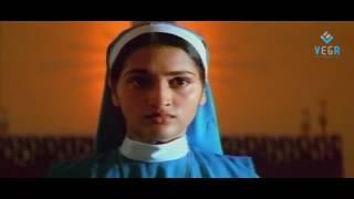 Crime File (1999) Telugu dubbed malayalam full lenth movie starring Suresh Gopi
