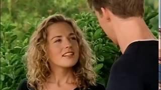 Ужасы / Проклятие / Талисмана / Триллер / 2001 / Фэнтези