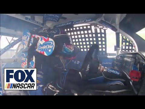 Radioactive: Chicagoland -