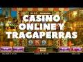 CasinoDaddy - YouTube