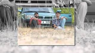 Hayalperest & Şizofren ft Mc Rıza - 3 Farklı Senaryo 2014