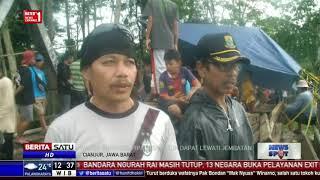 Video Jembatan Penghubung Dua Kecamatan di Cianjur Putus download MP3, 3GP, MP4, WEBM, AVI, FLV Mei 2018