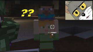 【KHAKASHI】Minecraft 暮光之森MOD 九頭蛇真TM大隻,死了超過20次了吧(Ft.希、CON、戰車)