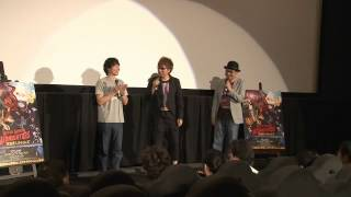 http://gigazine.net/news/20120827-headline/ 映画「放課後ミッドナイ...